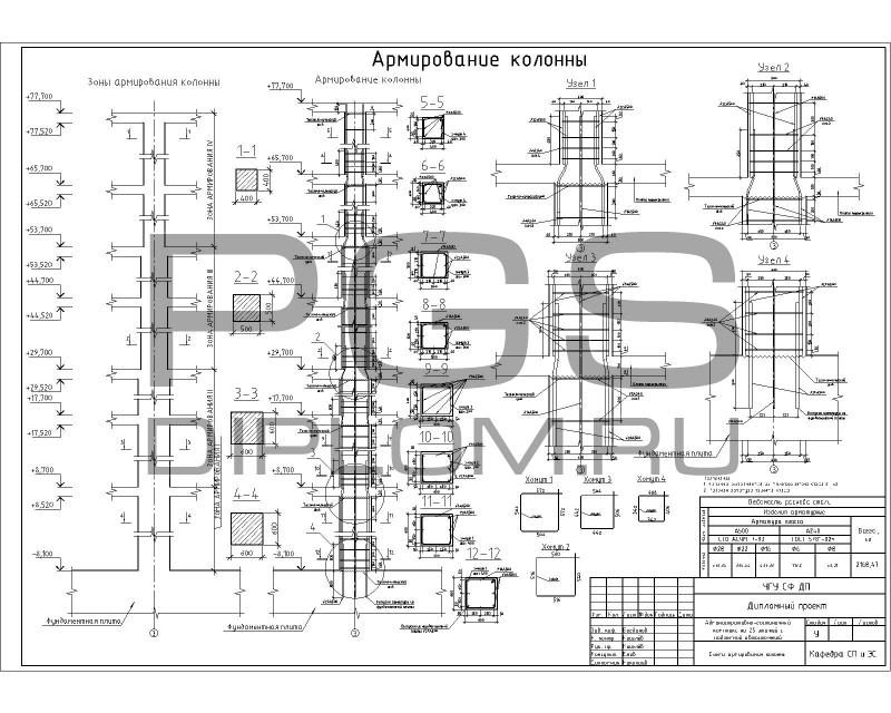 5.Схема армирования колонны.jpg